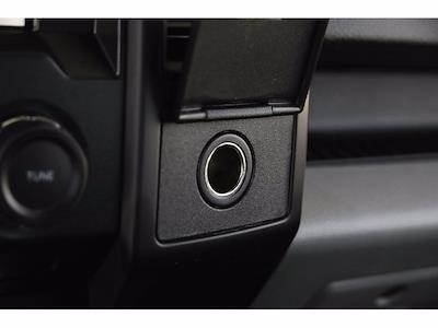 2018 Ford F-150 SuperCrew Cab 4x2, Pickup #T25048 - photo 12