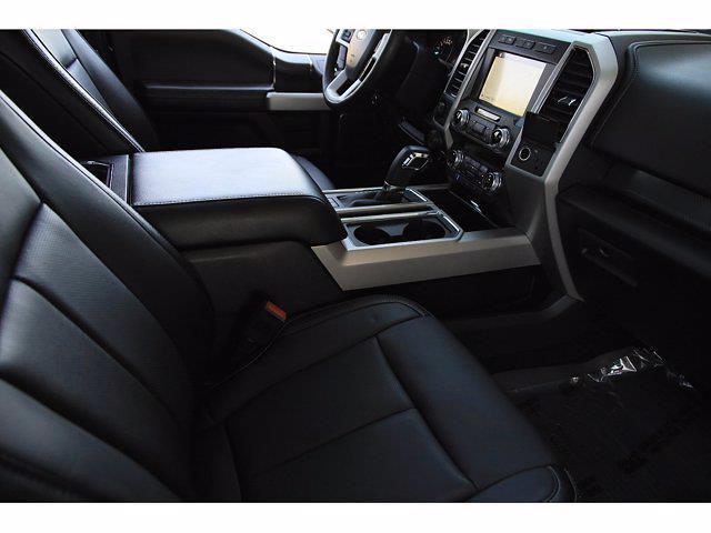 2019 Ford F-150 SuperCrew Cab 4x4, Pickup #T25055 - photo 18