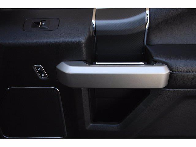 2019 Ford F-150 SuperCrew Cab 4x4, Pickup #T25055 - photo 19