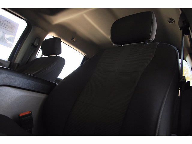 2018 Ford F-150 SuperCrew Cab 4x2, Pickup #T25058 - photo 14