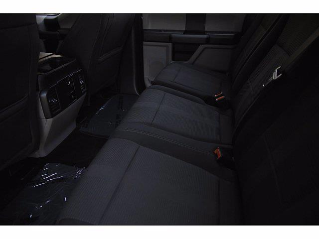 2018 Ford F-150 SuperCrew Cab 4x2, Pickup #T25058 - photo 15