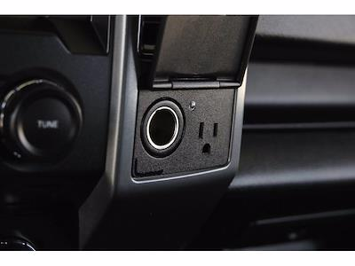 2018 Ford F-150 SuperCrew Cab 4x2, Pickup #T25060 - photo 12