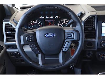 2019 Ford F-150 SuperCrew Cab 4x2, Pickup #T25124 - photo 18