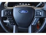 2019 Ford F-150 SuperCrew Cab 4x2, Pickup #T25124 - photo 22