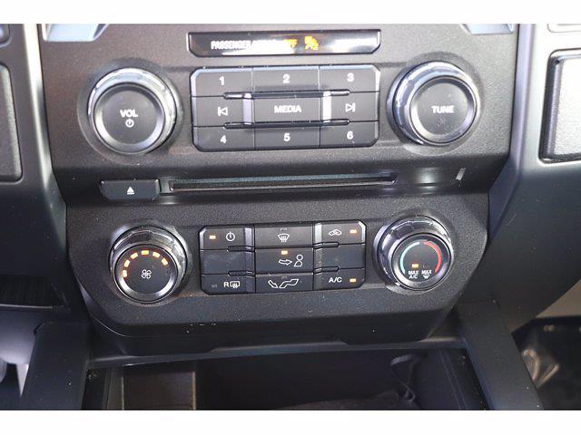 2018 Ford F-150 SuperCrew Cab 4x2, Pickup #T25158 - photo 18