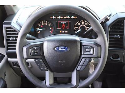 2018 Ford F-150 SuperCrew Cab 4x2, Pickup #T25158 - photo 16