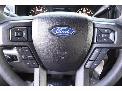 2018 Ford F-150 SuperCrew Cab 4x2, Pickup #T25158 - photo 20