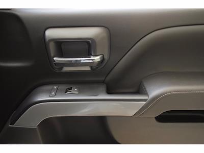 2018 Chevrolet Silverado 1500 Crew Cab 4x4, Pickup #T25160 - photo 20
