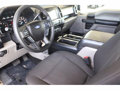 2018 Ford F-150 SuperCrew Cab 4x2, Pickup #T25176 - photo 12