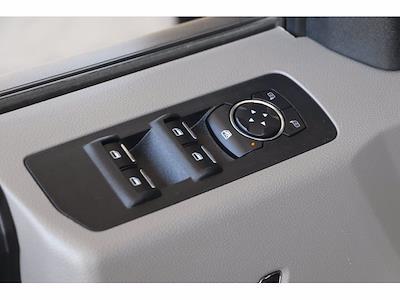 2018 Ford F-150 SuperCrew Cab 4x2, Pickup #T25176 - photo 14