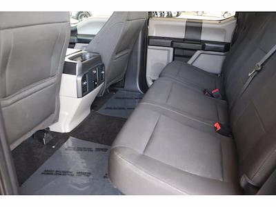 2018 Ford F-150 SuperCrew Cab 4x2, Pickup #T25176 - photo 16