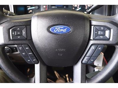 2018 Ford F-150 SuperCrew Cab 4x2, Pickup #T25176 - photo 22