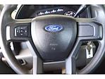 2017 Ford F-550 Regular Cab DRW 4x2, Platform Body #T25189 - photo 19