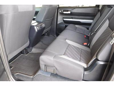 2017 Toyota Tundra Crew Cab 4x2, Pickup #T25215 - photo 15