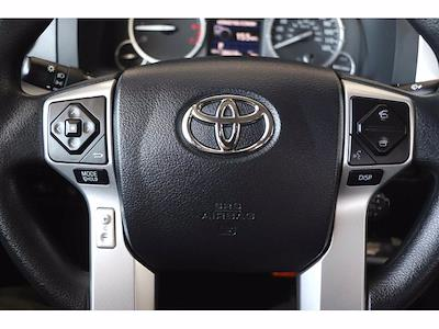 2017 Toyota Tundra Crew Cab 4x2, Pickup #T25215 - photo 21
