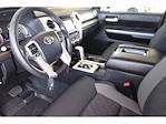 2017 Toyota Tundra Crew Cab 4x2, Pickup #T25215 - photo 11
