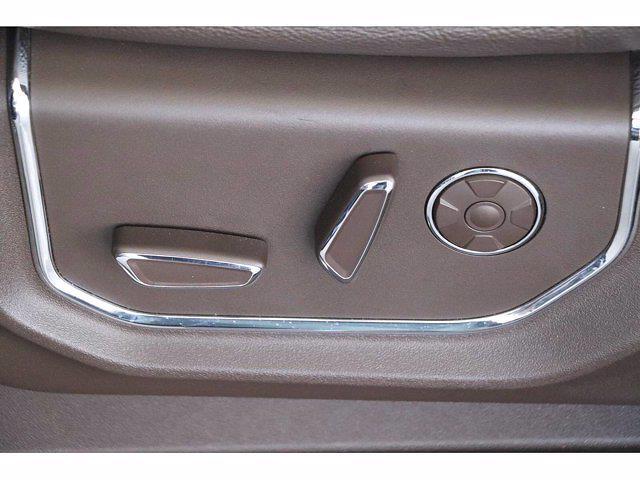 2016 Ford F-150 SuperCrew Cab 4x4, Pickup #T25236 - photo 15