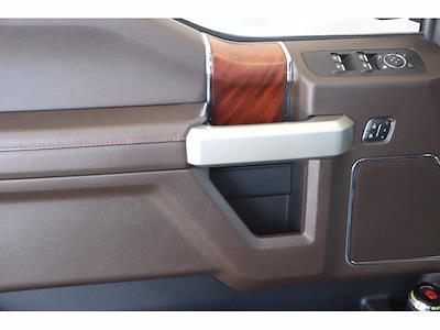 2016 Ford F-150 SuperCrew Cab 4x4, Pickup #T25236 - photo 13