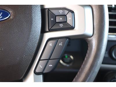 2016 Ford F-150 SuperCrew Cab 4x4, Pickup #T25236 - photo 24