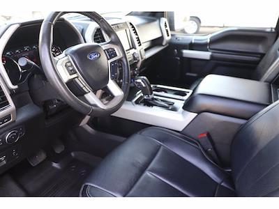 2019 Ford F-150 SuperCrew Cab 4x4, Pickup #T25283 - photo 10