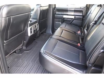 2019 Ford F-150 SuperCrew Cab 4x4, Pickup #T25283 - photo 14