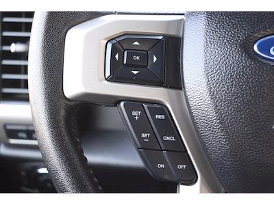 2019 Ford F-150 SuperCrew Cab 4x4, Pickup #T25283 - photo 21