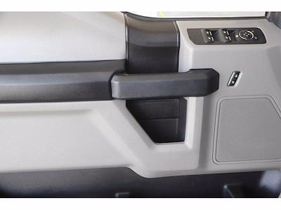 2018 F-150 Super Cab 4x4,  Pickup #T25333 - photo 12