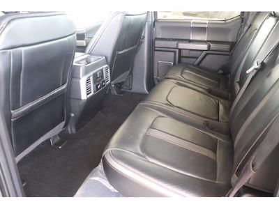2018 F-150 SuperCrew Cab 4x4,  Pickup #T25364 - photo 15