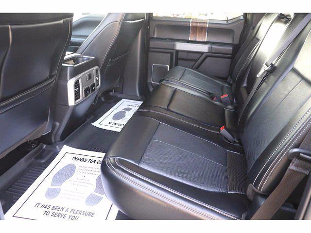 2019 F-150 SuperCrew Cab 4x4,  Pickup #T25376 - photo 16