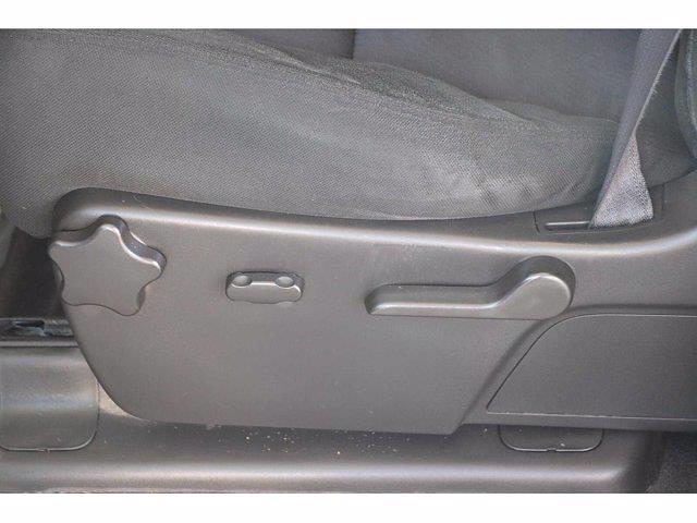 2012 Silverado 1500 Regular Cab 4x2,  Pickup #T25395 - photo 14