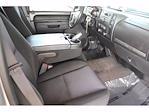 2012 Silverado 1500 Regular Cab 4x2,  Pickup #T25395 - photo 15