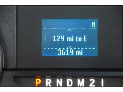 2020 F-250 Regular Cab 4x2,  Pickup #T25404 - photo 24