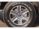 2017 F-150 SuperCrew Cab 4x4,  Pickup #T25439 - photo 10