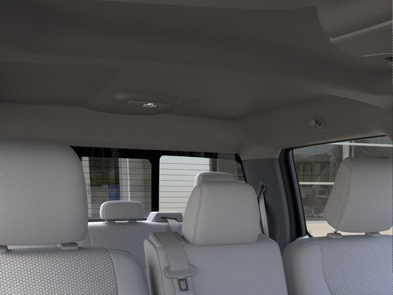 2019 F-150 SuperCrew Cab 4x4, Pickup #W1E03342 - photo 22