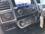 2021 Ford F-350 Regular Cab DRW 4x4, SH Truck Bodies Dump Body #N10003 - photo 20