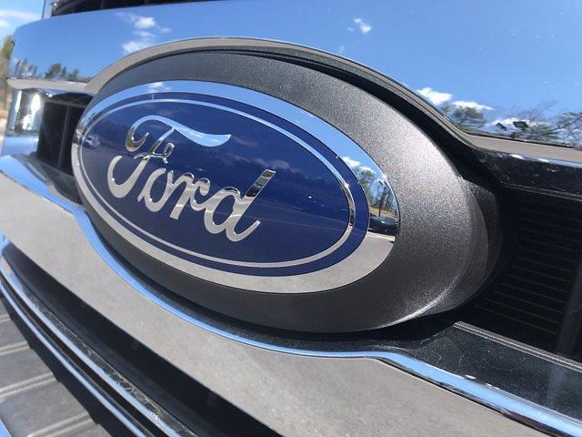 2021 Ford F-550 Regular Cab DRW 4x4, SH Truck Bodies Dump Body #N10004 - photo 22