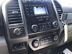 2021 Ford F-550 Regular Cab DRW 4x4, SH Truck Bodies Dump Body #N10004 - photo 19