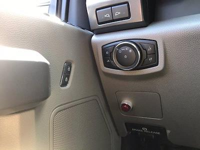 2021 Ford F-550 Regular Cab DRW 4x4, Switch N Go Drop Box Hooklift Body #N10006 - photo 13