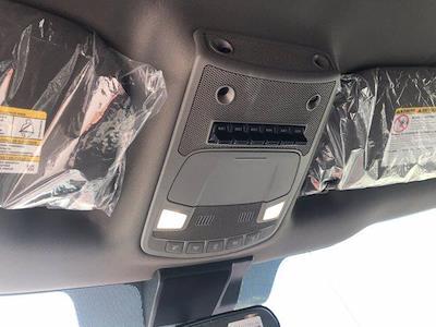 2021 Ford F-550 Regular Cab DRW 4x4, Switch N Go Drop Box Hooklift Body #N10006 - photo 24