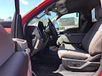 2021 Ford F-550 Regular Cab DRW 4x4, Switch N Go Drop Box Hooklift Body #N10006 - photo 10