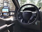 2021 Ford F-550 Crew Cab DRW 4x4, SH Truck Bodies Landscape Dump #N10007 - photo 24