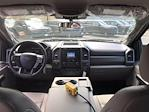 2021 Ford F-550 Crew Cab DRW 4x4, SH Truck Bodies Landscape Dump #N10007 - photo 47