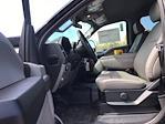 2021 Ford F-550 Crew Cab DRW 4x4, SH Truck Bodies Landscape Dump #N10007 - photo 9