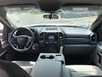 2021 Ford F-450 Crew Cab DRW 4x4, Reading Classic II Aluminum  Service Body #N10008 - photo 24