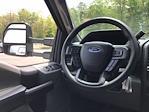 2021 Ford F-450 Crew Cab DRW 4x4, Reading Classic II Aluminum  Service Body #N10008 - photo 25
