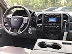 2021 Ford F-450 Crew Cab DRW 4x4, Reading Classic II Aluminum  Service Body #N10008 - photo 26