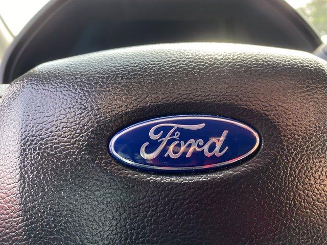 2018 Ford F-150 SuperCrew Cab 4x4, Pickup #N10012A - photo 17