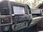 2018 Ford F-150 SuperCrew Cab 4x4, Pickup #N10012A - photo 22
