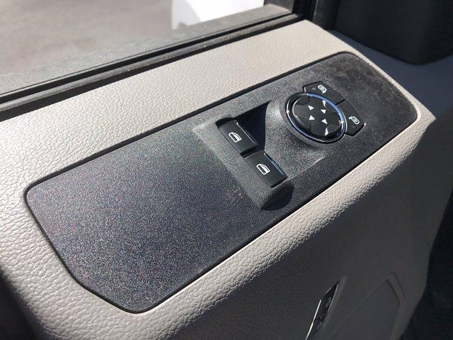 2021 Ford F-350 Regular Cab DRW 4x4, Dump Body #N10029 - photo 12