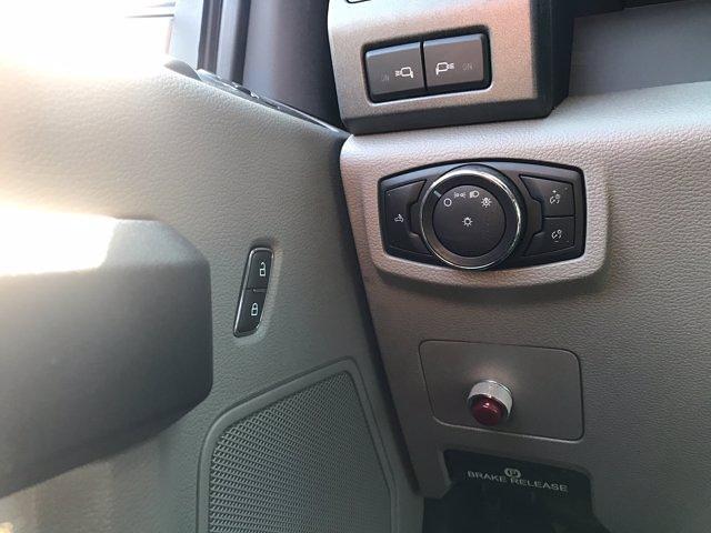 2021 Ford F-350 Regular Cab DRW 4x4, Dump Body #N10029 - photo 13
